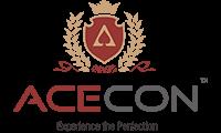 Acecon