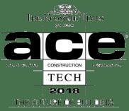 ace tech show