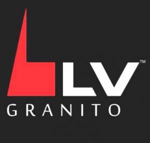 LV Granito
