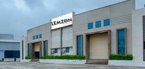 Lemzon – Lezora
