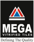 Mega Vitrified