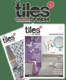 TOE-tiles-guide