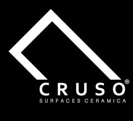 Cruso