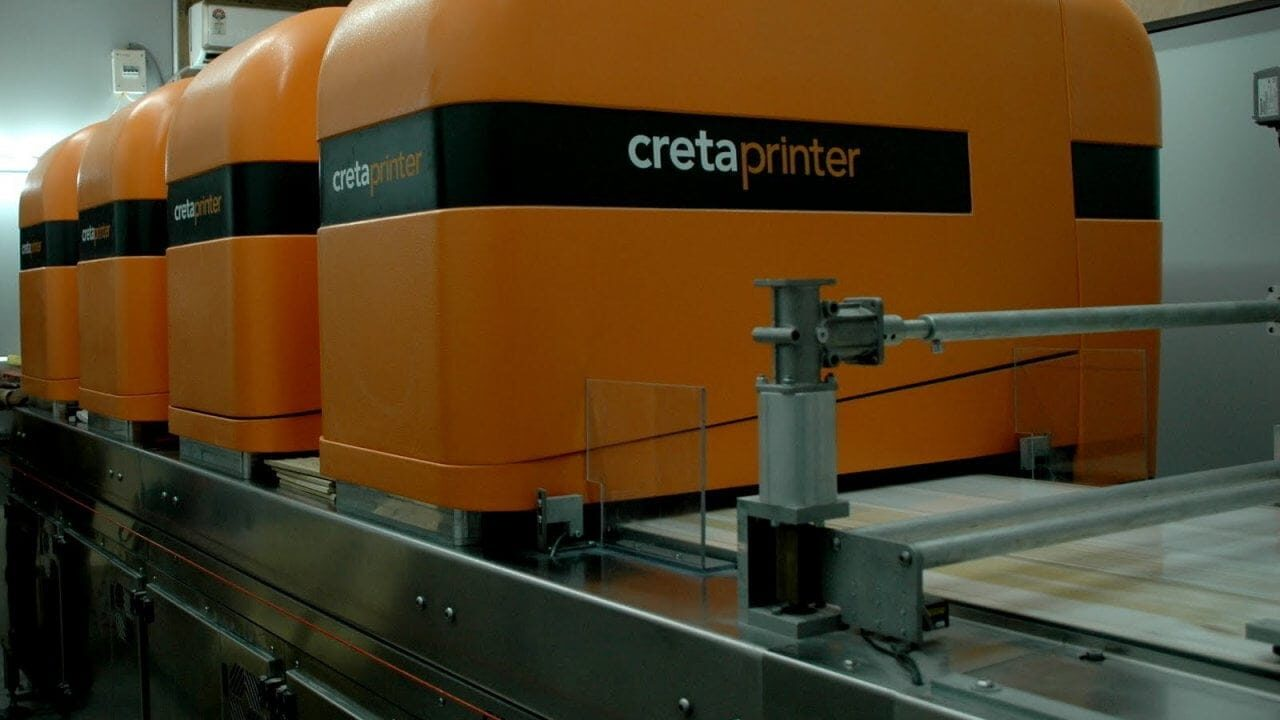 digital-printing-machine
