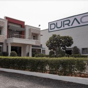 Duracon