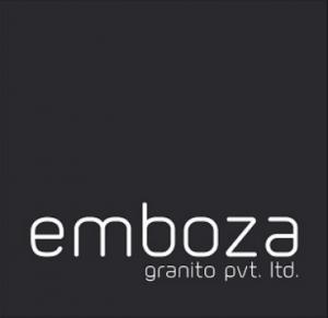Emboza