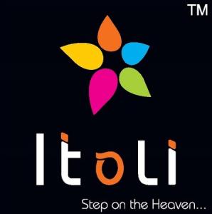 Itoli