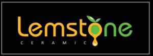 Lemstone