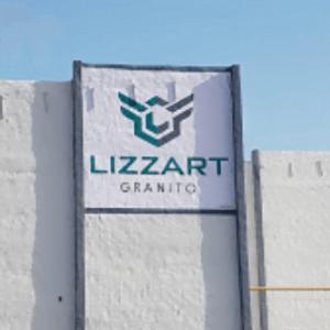 Lizzart