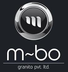 M~Bo Granito