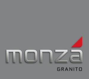 Monza Granito